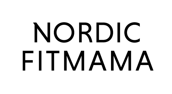 Nordic-Fit-Mama-Lapsiarkea