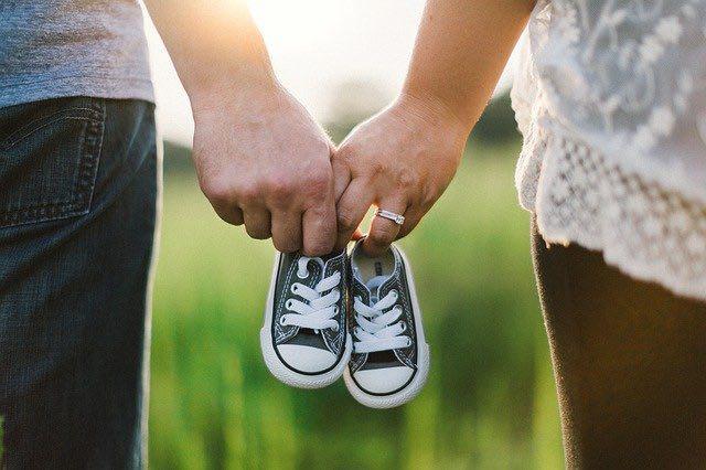 hyva-vanhemmuus