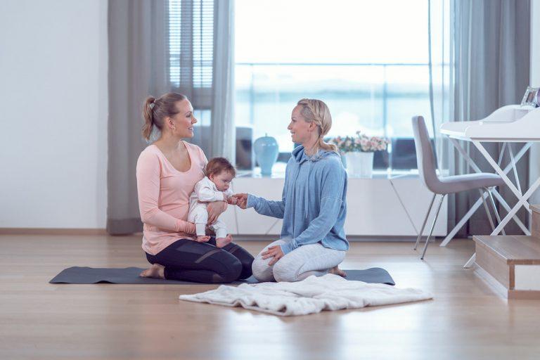 liikunta-synnytyksen-jalkeen