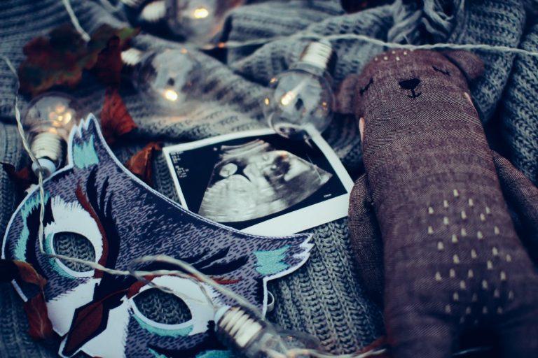 raskausuutinen