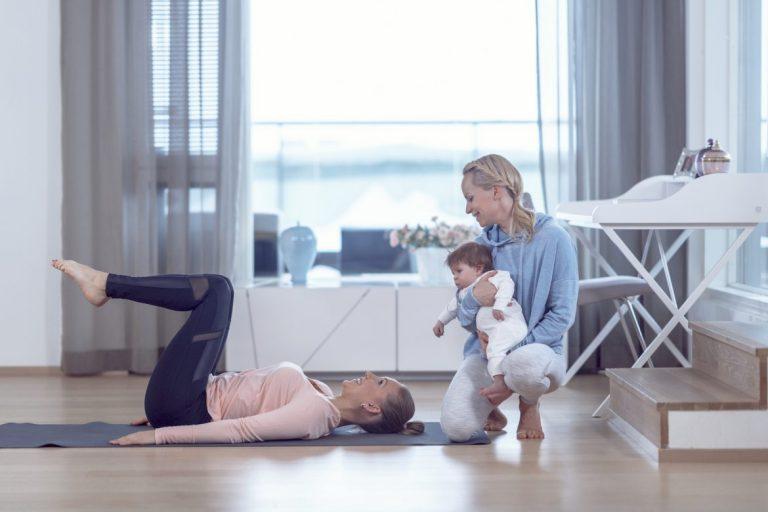 synnytyksen-jalkeinen-liikunta