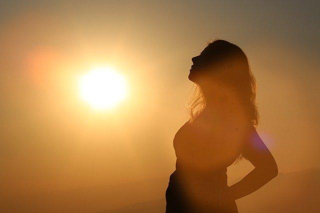 aurinko-d-vitamiini-raskaana