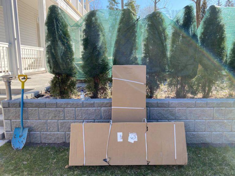 preeco-trampoliini-paketit