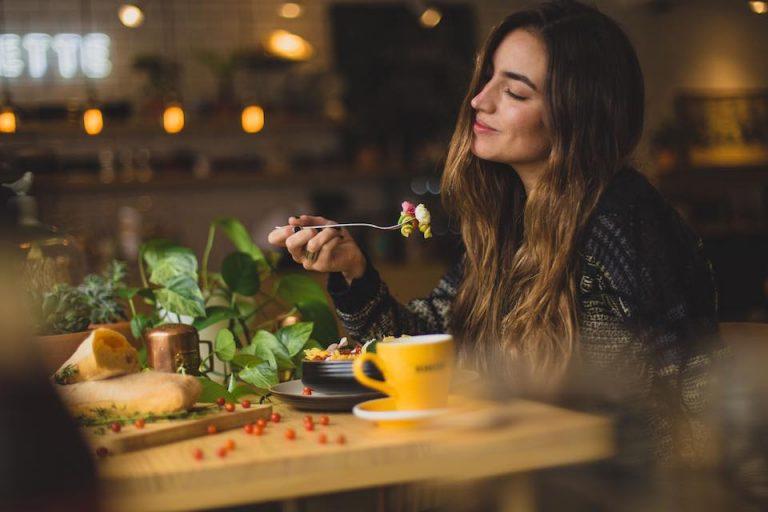 raskaana-olevan-ruokavalio