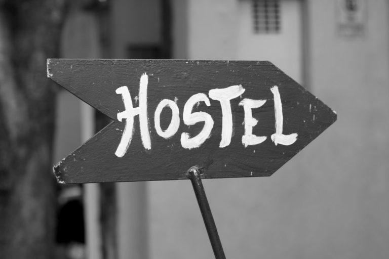 hostelli