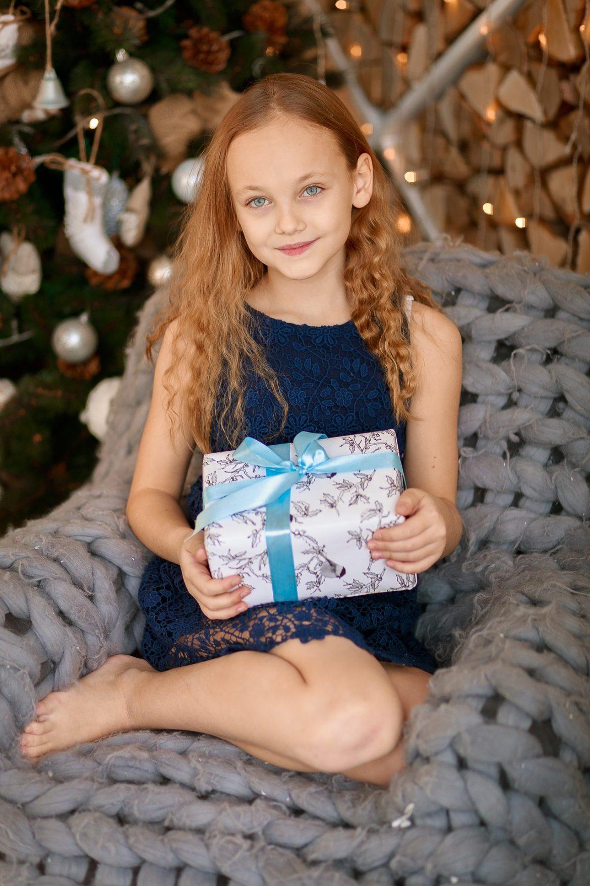 joulu paketti