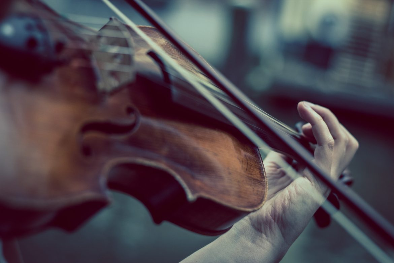 viulu voi olla etunimi