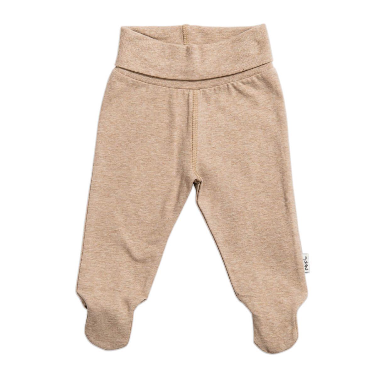 beiget housut