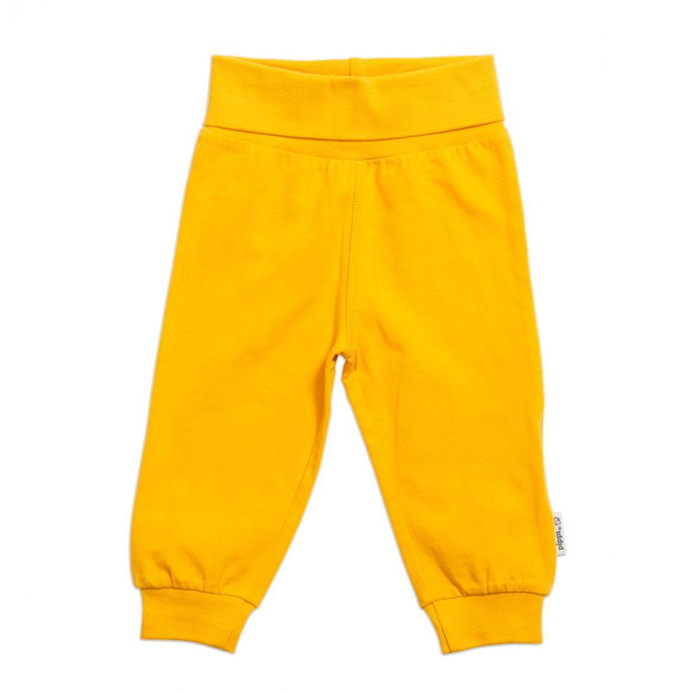 keltaiset housut äitiyspakkaus 2021