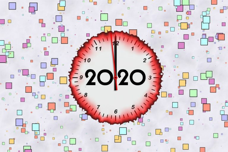 suosituimmat nimet 2020