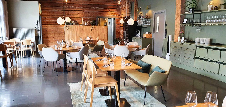 ravintola filipof joensuu